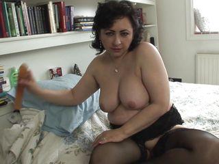 порно русские зрелые бляди