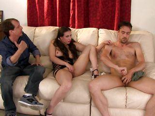 домашнее порно видео русских лесбиянок