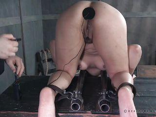 Порно онлайн бесплатно бдсм анал