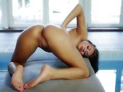 эротика девушки фото видео бесплатно