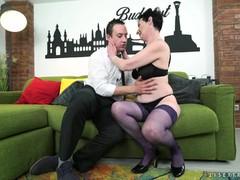 частный секс со зрелыми женщинами