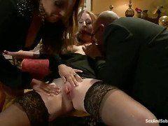 порно видео бдсм пытки