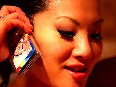 порно онлайн секретарша скрытая камера
