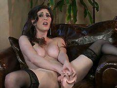 порно кино госпожа