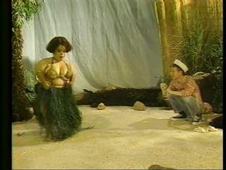 Госпожа карлик порно