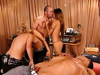 Порно двойное проникновение hd