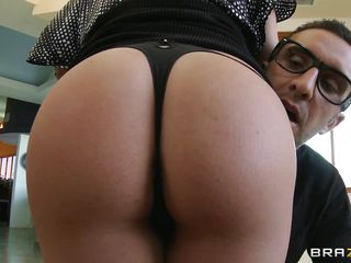 Мамочки сосут порно