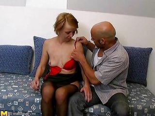 Порно жена анал муж смотрит