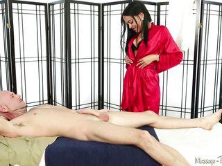 Доминирующая госпожа секс