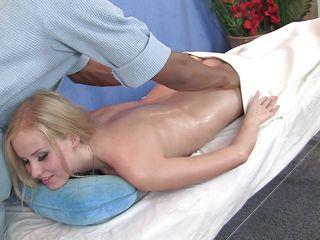 Порно большая попа большие фотки