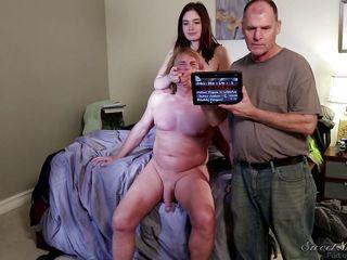 Порно видео молоденькие девушки русское