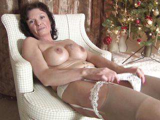 Жена решила порно