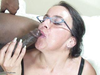 По кругу жену любительское порно