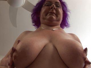 Видео порно зрелых чешек