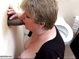 Порно дырки жены