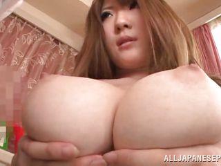 Маленькие груди большие попы