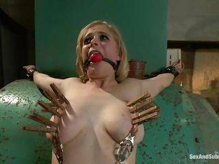Видео онлайн снял голую жену