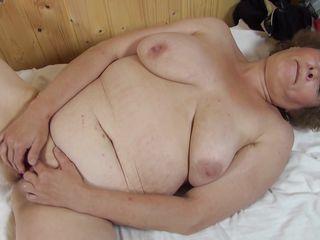 Порно жены ночью