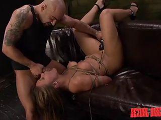 Порно грубый секс онлайн бесплатно