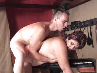 Порно онлайн бесплатно ебут жену