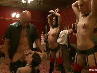 Скачать подборки немецкого порно