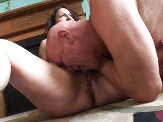 Порно волосатые в контакте