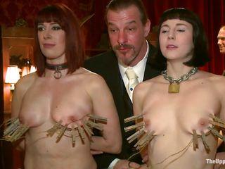 Видео кружевное нижнее белье секс