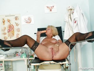 Большие вагины крупным планом