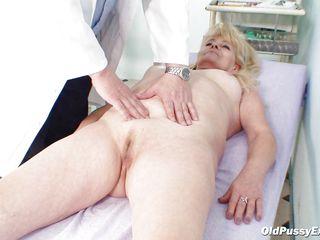 Порно рассказы жена пизда