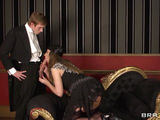 Порнозвезда марина
