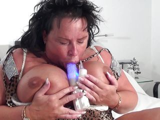 Секс порно жена застукала