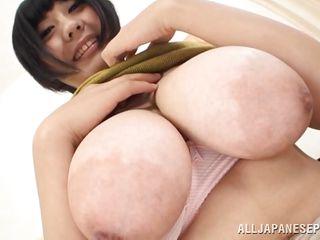 Порно огромные мамочки