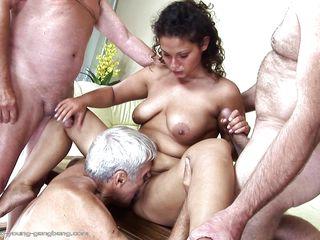 Порно фото негров с белыми бесплатно