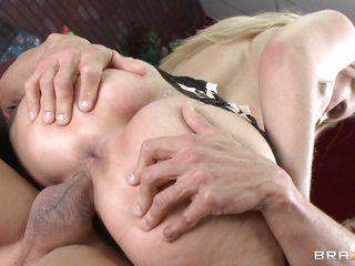 Порно секс бесплатно мамочки