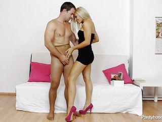 Порно сборник не вынимая