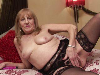 Видео порно немецких зрелые дамы