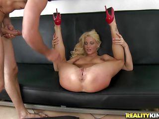 Армянки с большими попами порно