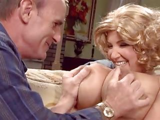 Порно копилка бисексуалы