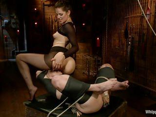 Порно фильмы бдсм с монашками скачать