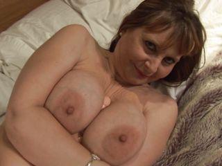 Русское порно жена трахает мужа