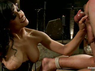 Порно мультики доминирование