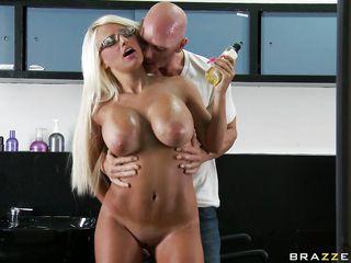 Порно бисексуалы россия