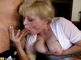 Жены порно в хорошем качестве