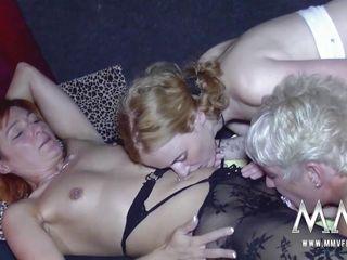 Бесплатное порно немецкая мама