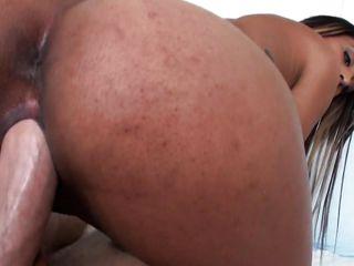 Нарезки порно bang bang