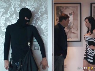 Порно видео застукал секретаршу