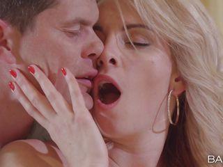 Онлайн фильмы про анальный секс