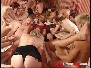 Порно немецкое табу