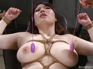 Госпожа японка порно