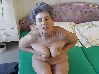 Бесплатно порно зрелых жен